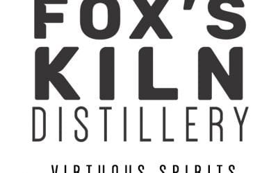 GLOUCESTER BREWERY LAUNCHES FOX'S KILN DISTILLERY GIN