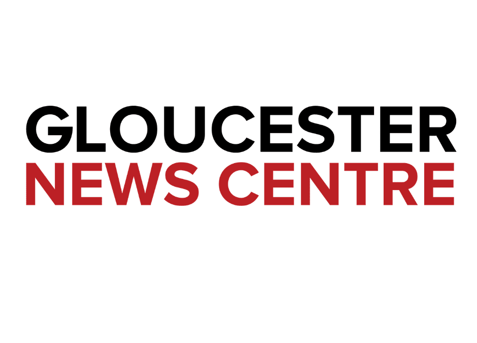 Gloucester Brewery's partnership with popular city news website